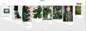 esempio_BTICINO GREEN