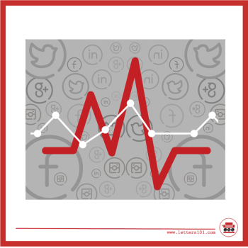 Dati Social Network