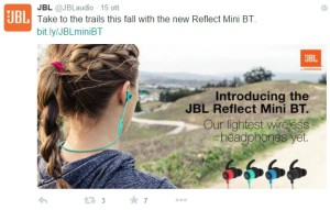esempio visual brand jbl1