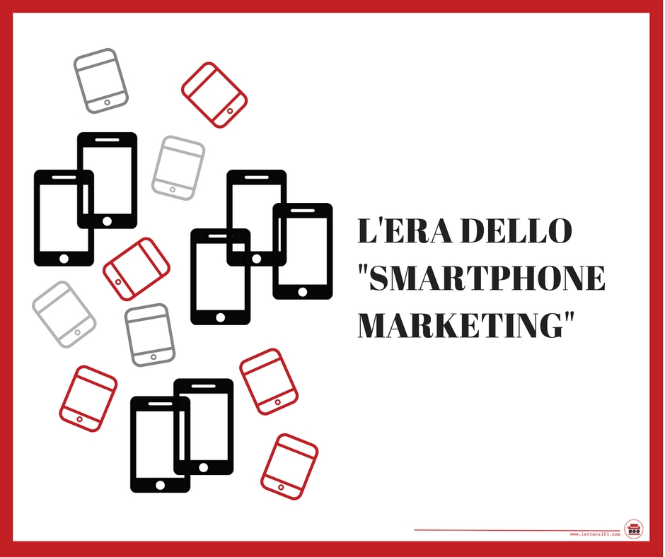 smartphone-marketing