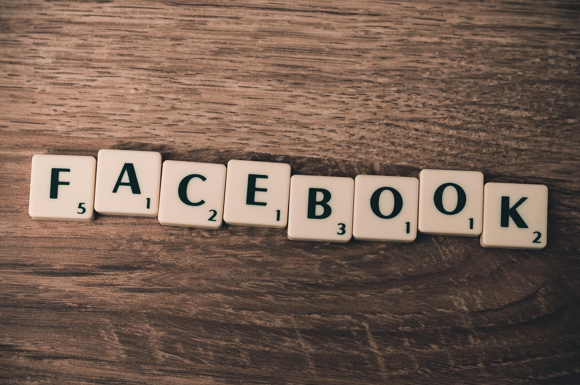 Fare pubblicità su Facebook