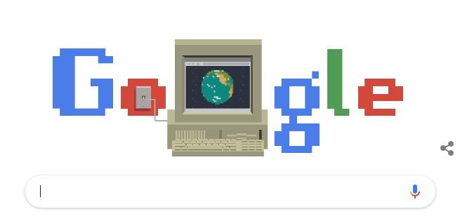 30 anni di WWW