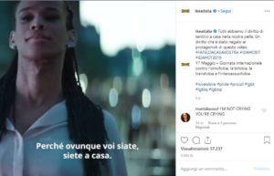 Aziende e temi sociali: Ikea